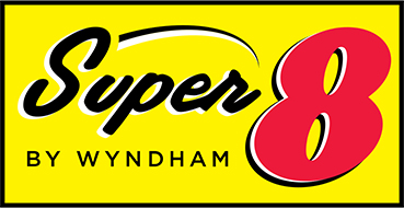 Super 8 by Wyndham Independence Kansas City - 4032 S Lynn Ct Dr, Independence, Missouri 64055