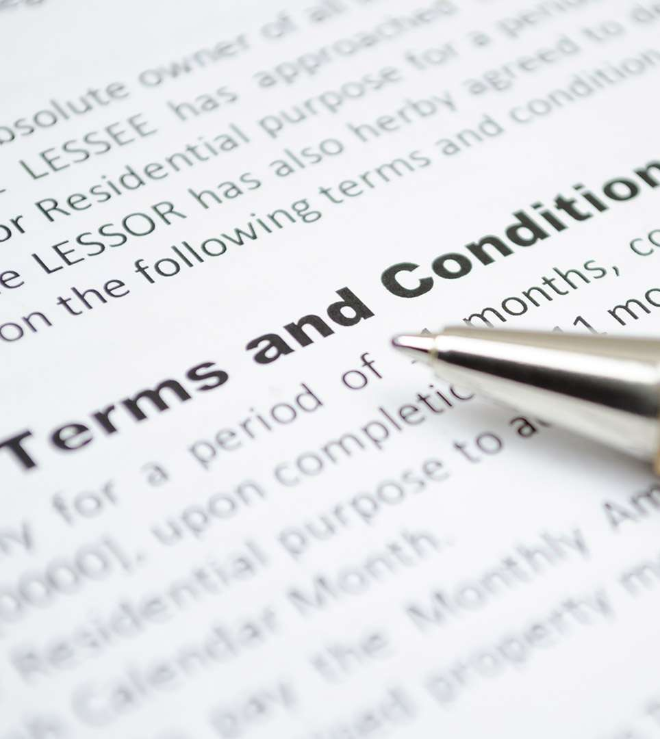 TERMS AND CONDITIONS FOR THE SUPER 8 by WYNDHAM INDEPENDENCE, KANSAS CITY WEBSITE